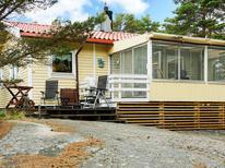 Ferienhaus 1414375 für 7 Personen in Raftötången
