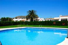 Vakantiehuis 1414397 voor 6 personen in L'Estartit