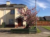 Holiday home 1414406 for 6 persons in Rosslare