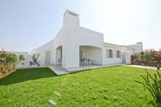 Holiday home 1414426 for 6 persons in Ostuni