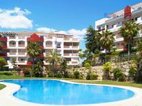 Ferienwohnung 1414471 für 4 Personen in Mijas Urbanisation Riviera