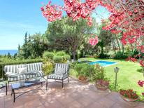 Holiday home 1414474 for 10 persons in Begur