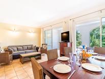 Ferienhaus 1414482 für 6 Personen in Grimaud-Saint-Pons-les-Mûres