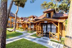 Ferienhaus 1414552 für 8 Personen in Rogowo
