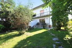Vakantiehuis 1414589 voor 6 personen in Forte dei Marmi
