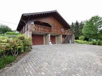 Ferienhaus 1414609 für 9 Personen in Durbuy