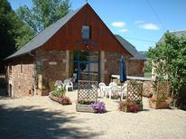 Ferienhaus 1414616 für 25 Personen in Saint-Côme-d'Olt