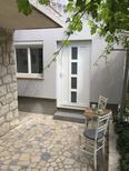 Ferienhaus 1414645 für 3 Personen in Novi Vinodolski