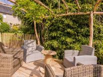 Vakantiehuis 1414659 voor 7 personen in Saint-Bonnet-la-Rivière