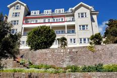 Holiday apartment 1414667 for 4 persons in Torquay