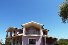 Holiday home 1414683 for 10 persons in La Ciaccia