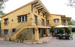 Ferienhaus 1414688 für 10 Personen in las Planes del Rei