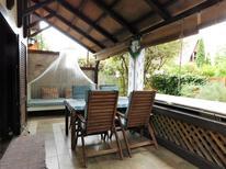 Casa de vacaciones 1414695 para 6 personas en Velence