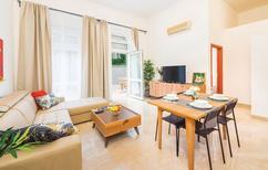 Appartement 1414706 voor 4 personen in Lovran