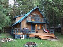 Vakantiehuis 1414716 voor 5 personen in Glacier