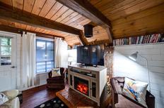 Ferienhaus 1414718 für 6 Personen in Glacier