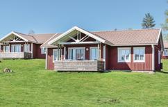 Ferienhaus 1414776 für 7 Personen in Hok