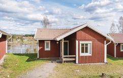 Ferienhaus 1414783 für 4 Personen in Hok