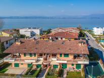 Holiday apartment 1414872 for 5 persons in Sirmione-Colombare