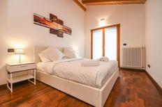 Apartamento 1414879 para 6 personas en Verona