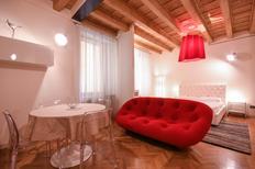 Ferienwohnung 1414886 für 2 Personen in Peschiera del Garda
