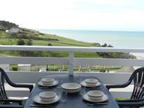 Rekreační byt 1414916 pro 4 osoby v Criel-sur-Mer