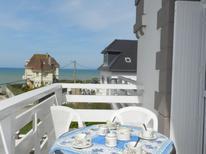 Rekreační byt 1414917 pro 4 osoby v Criel-sur-Mer