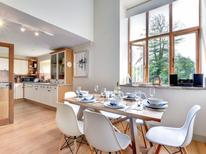 Ferienhaus 1414972 für 6 Personen in Chillington