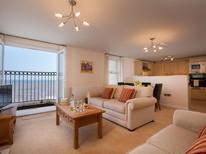Ferienwohnung 1414974 für 4 Personen in Exmouth