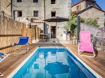 Casa de vacaciones 1414976 para 5 personas en Bagni di Lucca