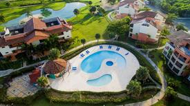 Ferienwohnung 1415007 für 4 Personen in Punta Cana
