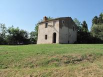 Semesterhus 1415009 för 2 personer i Montecatini Val di Cecina