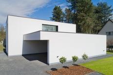 Ferienhaus 1415038 für 8 Personen in Geel