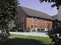 Ferienhaus 1415105 für 4 Personen in Gulpen