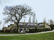 Casa de vacaciones 1415106 para 4 personas en Gulpen