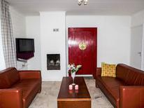 Holiday home 1415113 for 6 persons in Gulpen