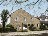 Holiday home 1415116 for 6 persons in Gulpen