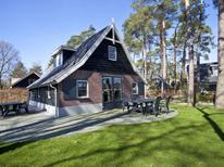 Rekreační dům 1415132 pro 8 osob v Otterlo