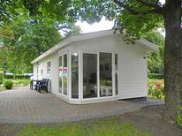 Vakantiehuis 1415153 voor 6 personen in Arnhem