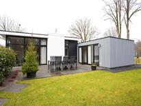 Vakantiehuis 1415155 voor 6 personen in Arnhem