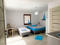 Ferienwohnung 1415156 für 3 Personen in Jastrzebia Gora