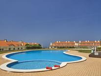 Holiday apartment 1415162 for 4 persons in Ericeira