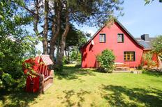 Ferienwohnung 1415168 für 2 Erwachsene + 2 Kinder in Thiessow
