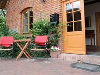 Dom wakacyjny 1415203 dla 10 osób w Gressow