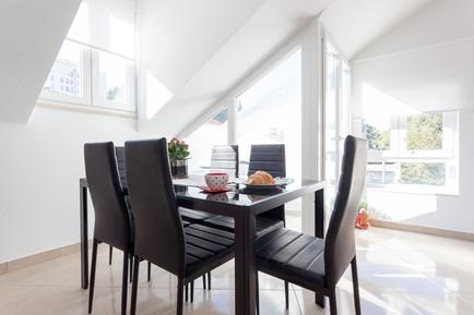 Für 26 Personen: Hübsches Apartment / Ferienwohnung in der Region Dubrovnik