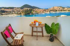 Ferienwohnung 1415282 für 4 Personen in Dubrovnik