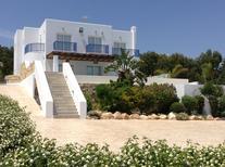 Casa de vacaciones 1415303 para 8 adultos + 2 niños en Protaras