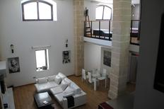 Holiday apartment 1415308 for 6 persons in Jerez de la Frontera