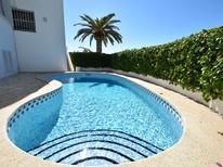 Holiday home 1415316 for 7 persons in Altea la Vella