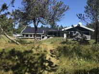 Ferienhaus 1415388 für 8 Personen in Skagen
